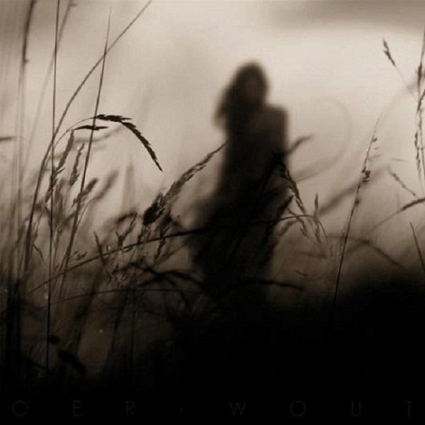 psychotherapie-bruxelles-image